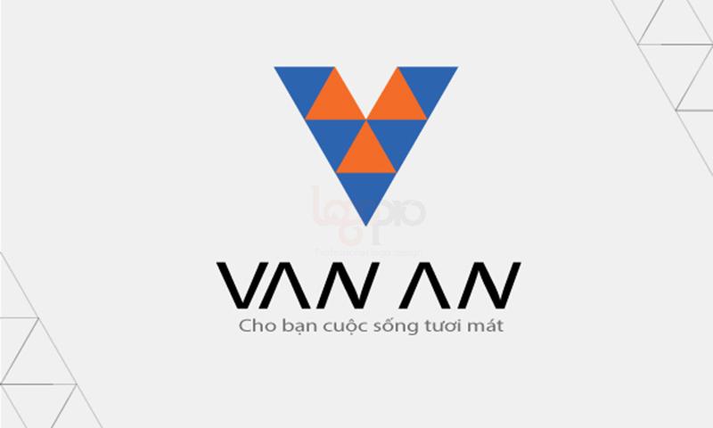 Nhan dien thuong hieu Van An 7
