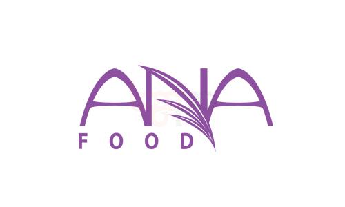 Thiet-ke-logo-ANA-Food