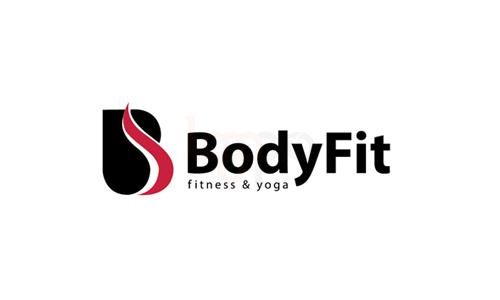 Thiet-ke-logo-Bodyfit