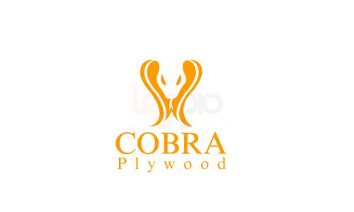 Thiet-ke-logo-Cobra