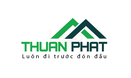 Thiet-ke-logo-Cong-ty-Dia-Oc-Thuan-Phat