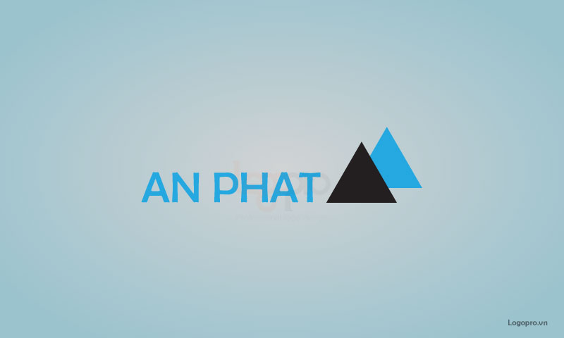 Thiet-ke-logo-Nhan-dien-thuong-hieu-An-Phat