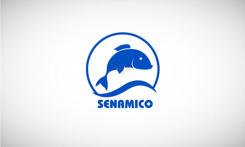 Thiet-ke-logo-Senamico