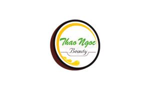 Thiet-ke-logo-Thao-Ngoc-Beauty1