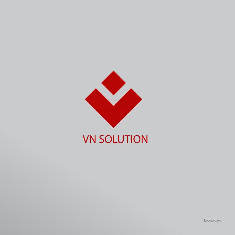 Thiet-ke-logo-VN-SOLUTION
