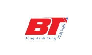 Thiet-ke-logo-bt