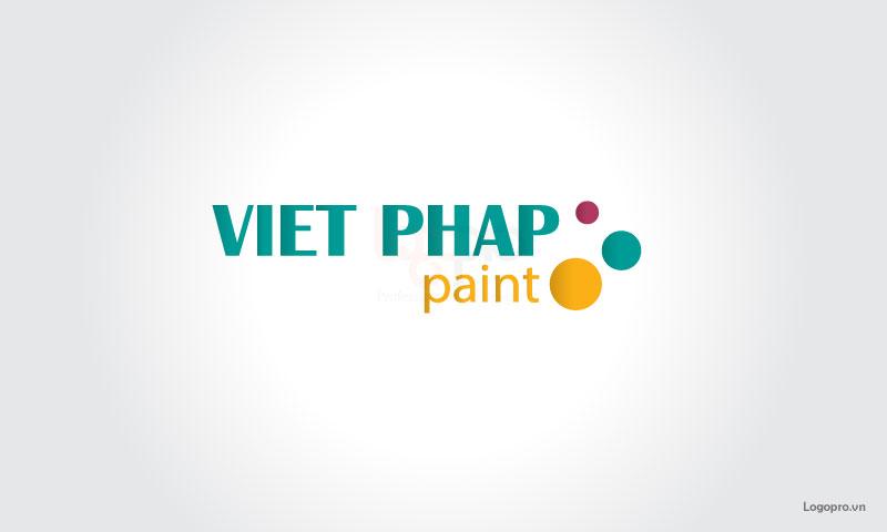 Thiet-ke-logo-son-viet-phap