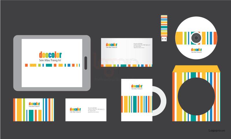 Thiet-ke-logo-thuong-hieu-Doocolor
