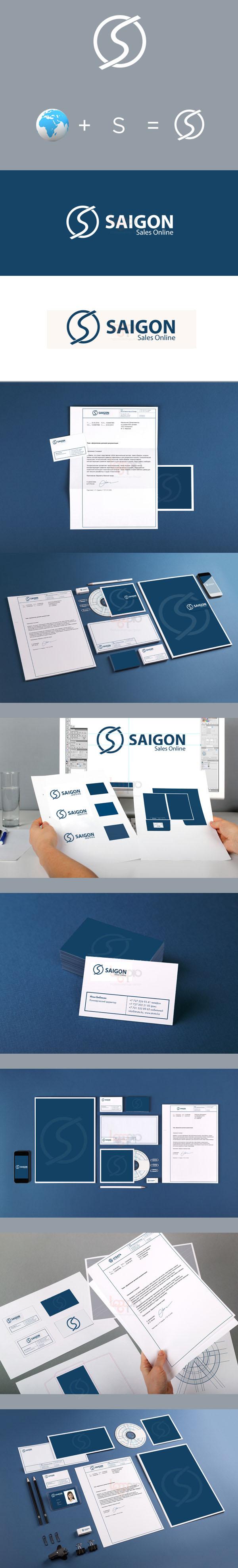 Thiet-ke-nhan-dien-thuong-hieu-Saigon-Sales-Online
