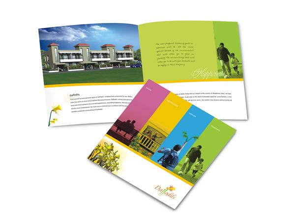 brochure-design-20