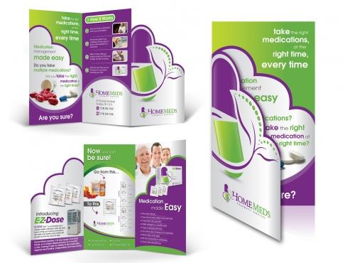 thiet-ke-brochure-duoc-pham-07