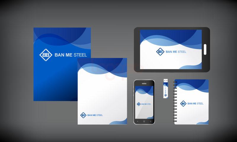 Nhan-dien-thuong-hieu-Ban-Me-Steel