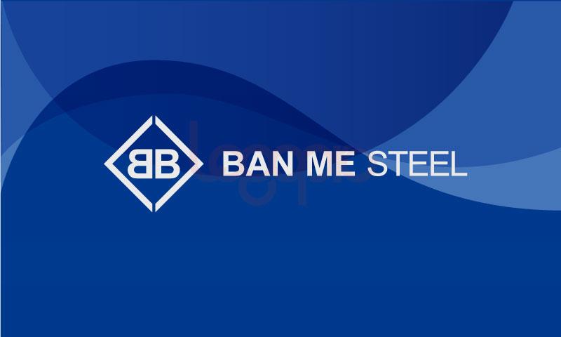 Thiet-ke-logo-Ban-Me