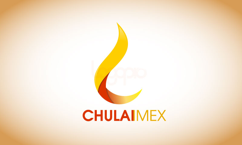 Thiet-ke-logo-Chu-lai-imex