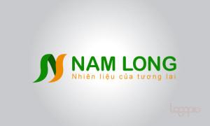 Thiet-ke-logo-Nam-Long