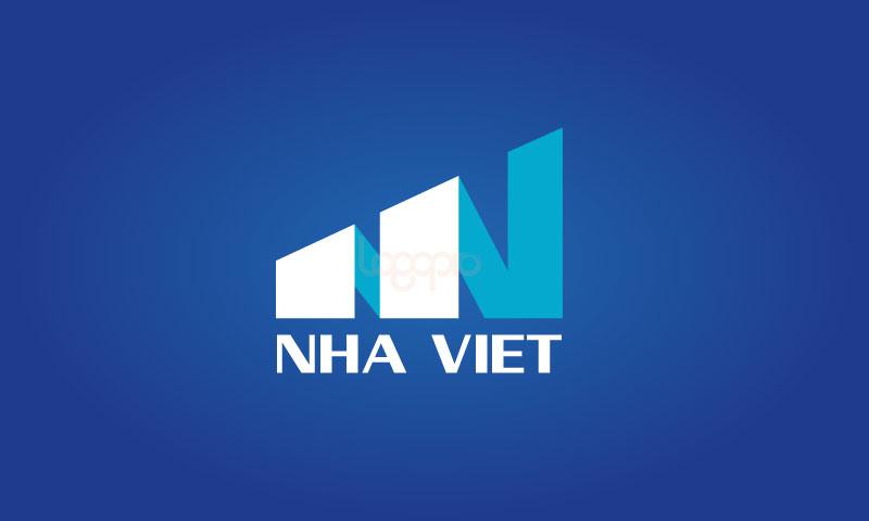 Thiet-ke-logo-Nha-Viet-2