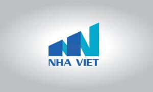 Thiet-ke-logo-Nha-Viet