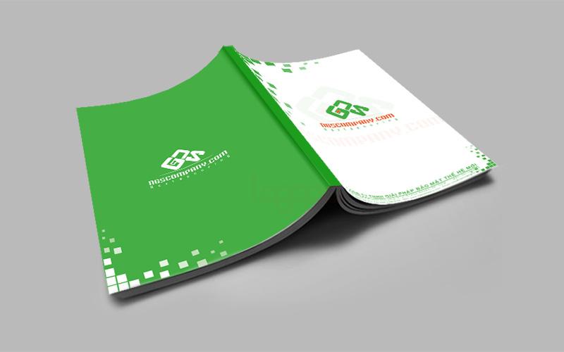 Catalogue NGSCOMPANY