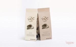 Thiet ke bao bi Moc Coffee