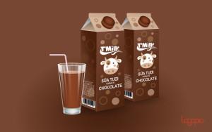 Thiet-ke-bao-bi-sua-tuoi-chocolate