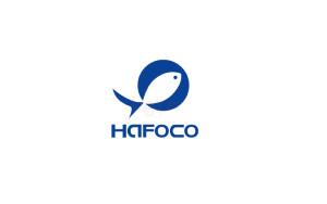Thiet-ke-logo-Hafoco