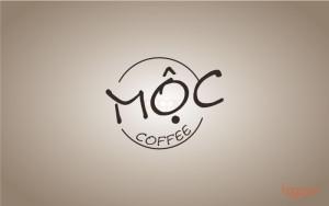 Thiet-ke-logo-Moc-coffee