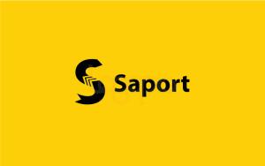 Thiet-ke-logo-Saport