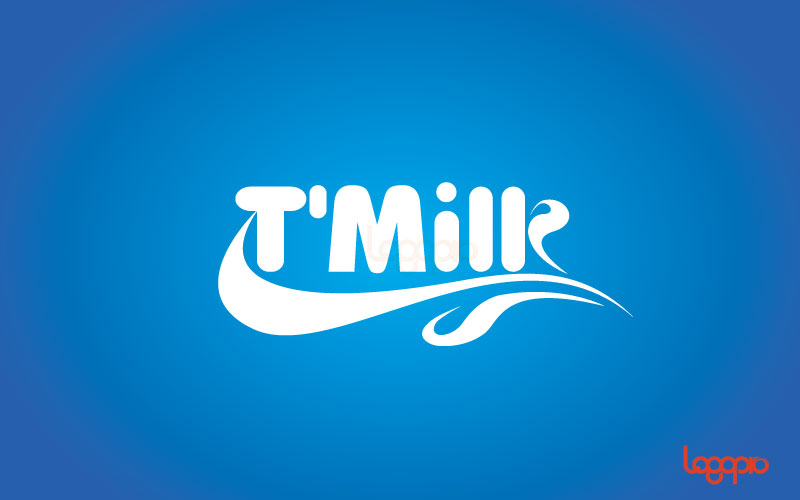 Thiet-ke-logo-TMilk