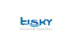 Thiet-ke-logo-Tisky