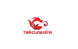 Thiet-ke-logo-Tra-Cung-Dinh