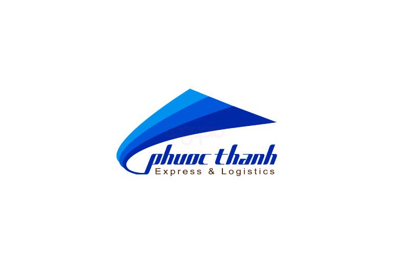 Thiet-ke-logo-phuoc-thanh