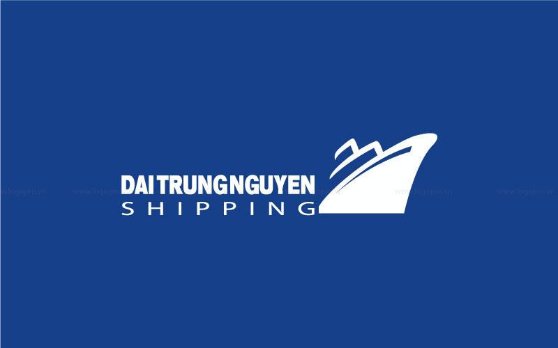 Thiet-ke-logo-Dai-Trung-Nguyen