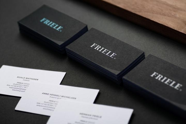 Friele-branding-corporate-identity-by-Kind-08