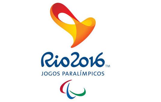 logo Olympic Rio 2016 3