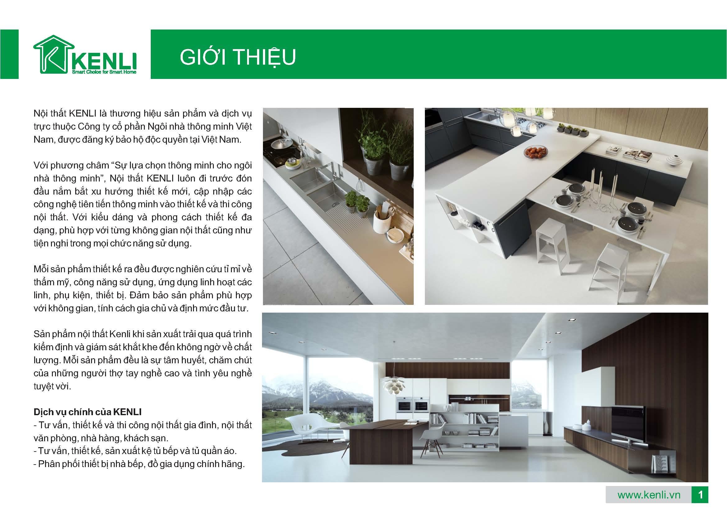 Thiet ke catalogue noi that KENLI _Page_03