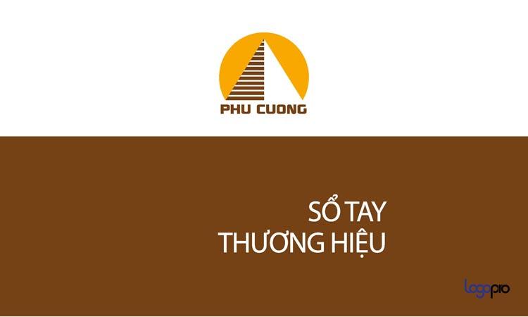 nhan dien thuong hieu Phu Cuong_Page_01