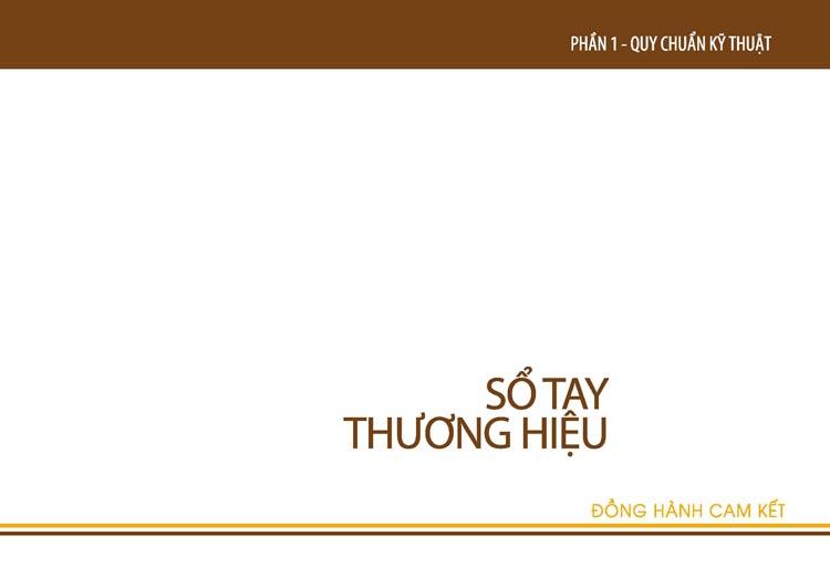 nhan dien thuong hieu Phu Cuong_Page_03