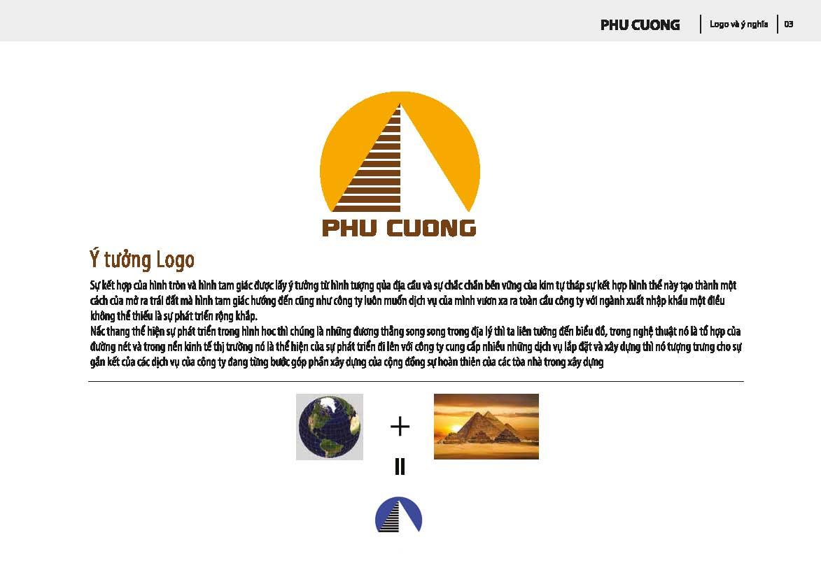 nhan dien thuong hieu Phu Cuong_Page_04