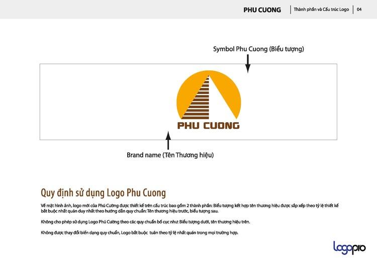 nhan dien thuong hieu Phu Cuong_Page_05