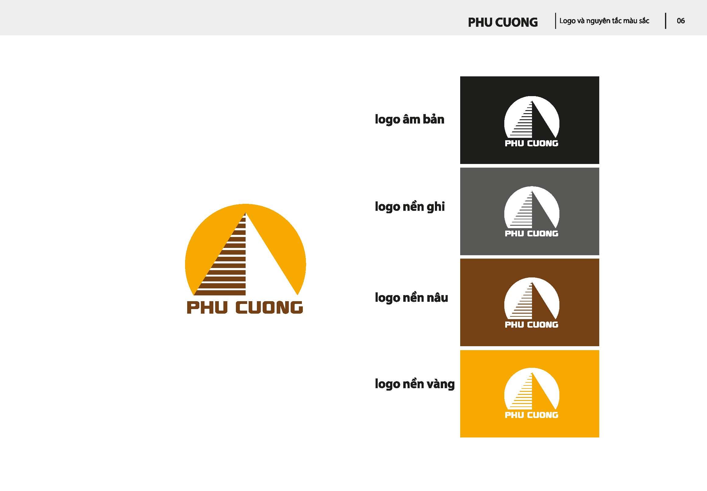 nhan dien thuong hieu Phu Cuong_Page_07