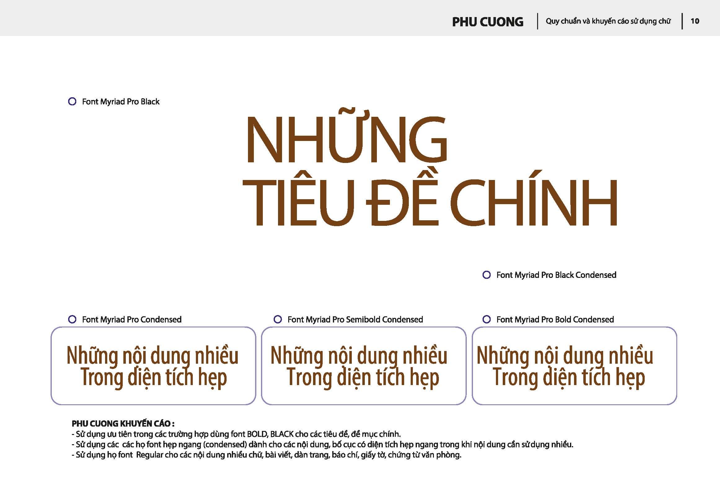 nhan dien thuong hieu Phu Cuong_Page_11