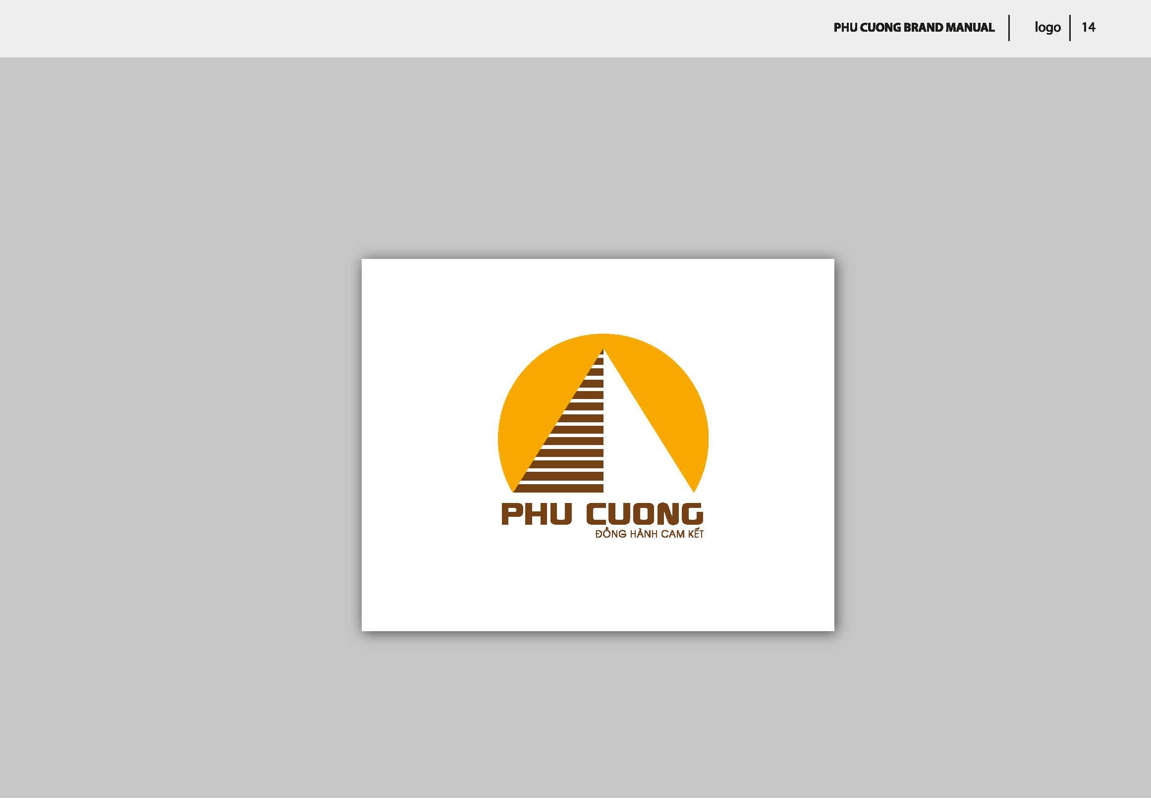 nhan dien thuong hieu Phu Cuong_Page_16