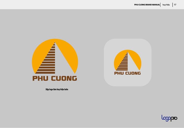nhan dien thuong hieu Phu Cuong_Page_19