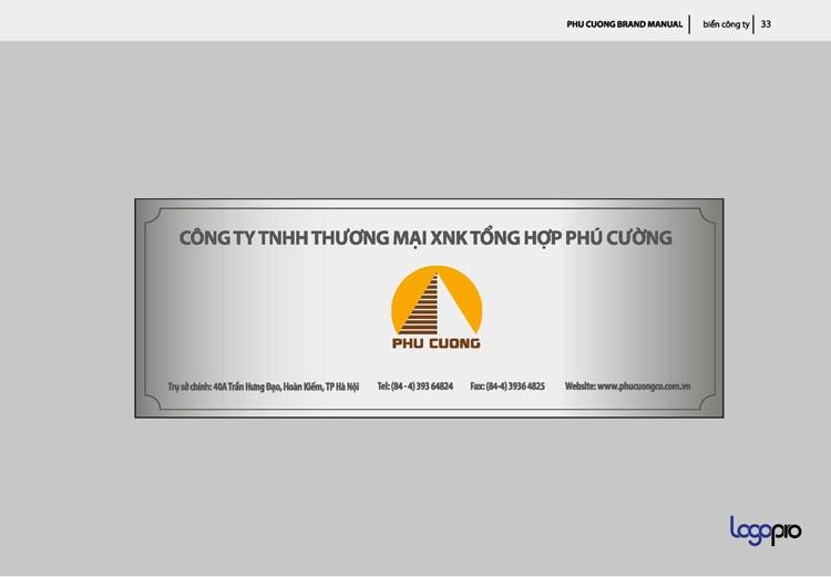 nhan dien thuong hieu Phu Cuong_Page_35