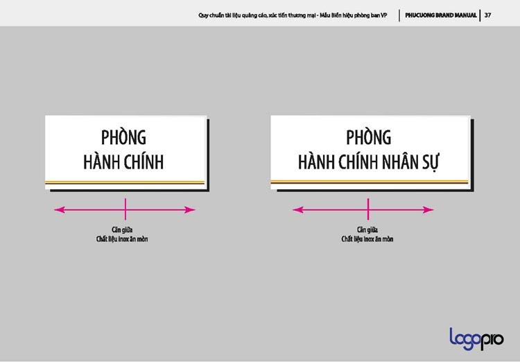 nhan dien thuong hieu Phu Cuong_Page_39