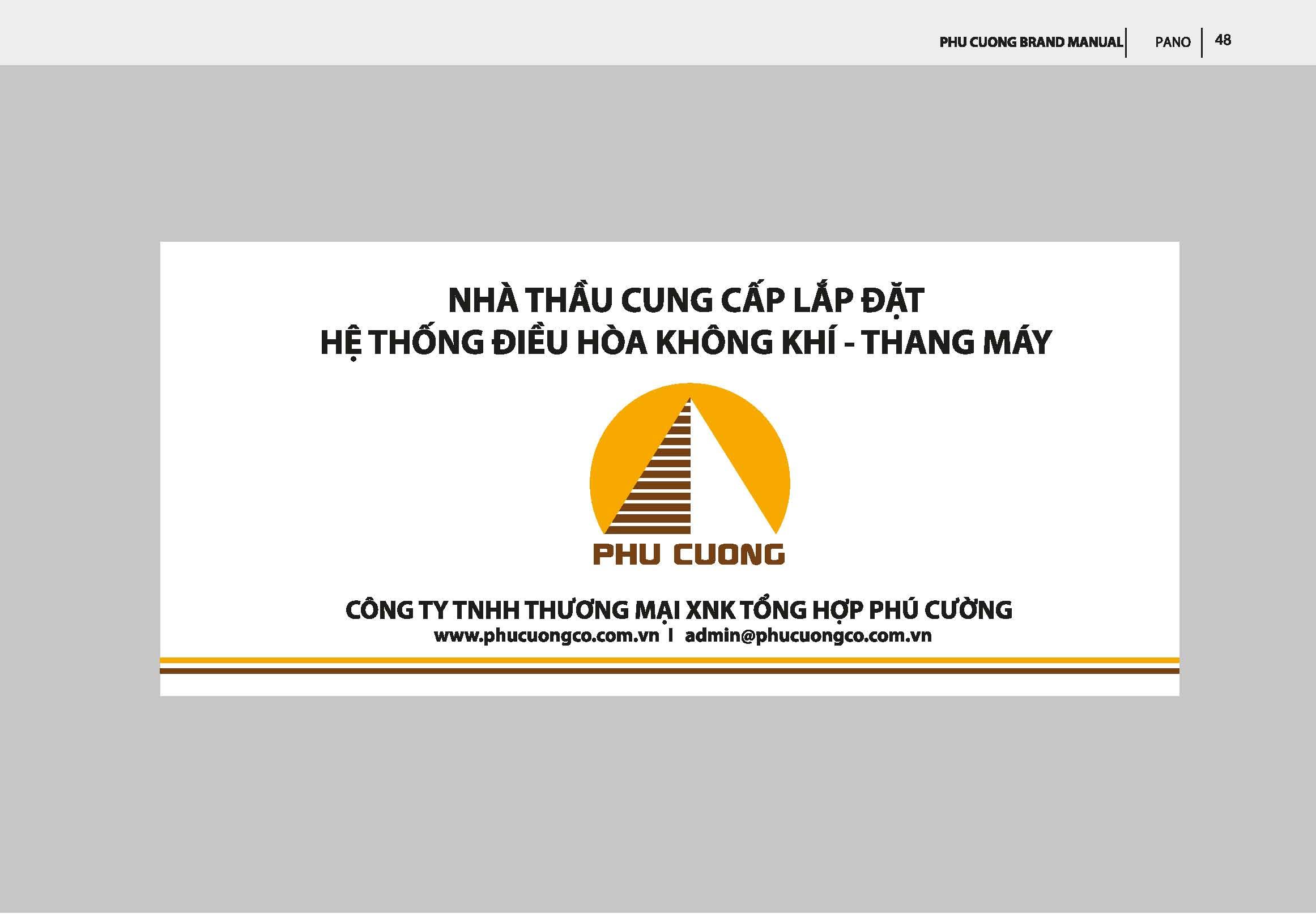 nhan dien thuong hieu Phu Cuong_Page_50