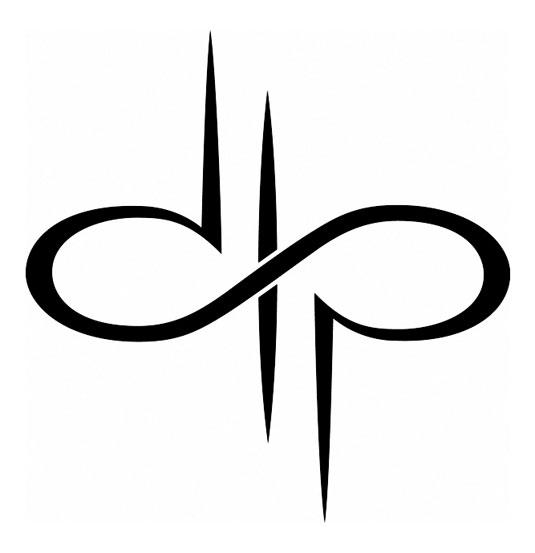Townsend Devin logo
