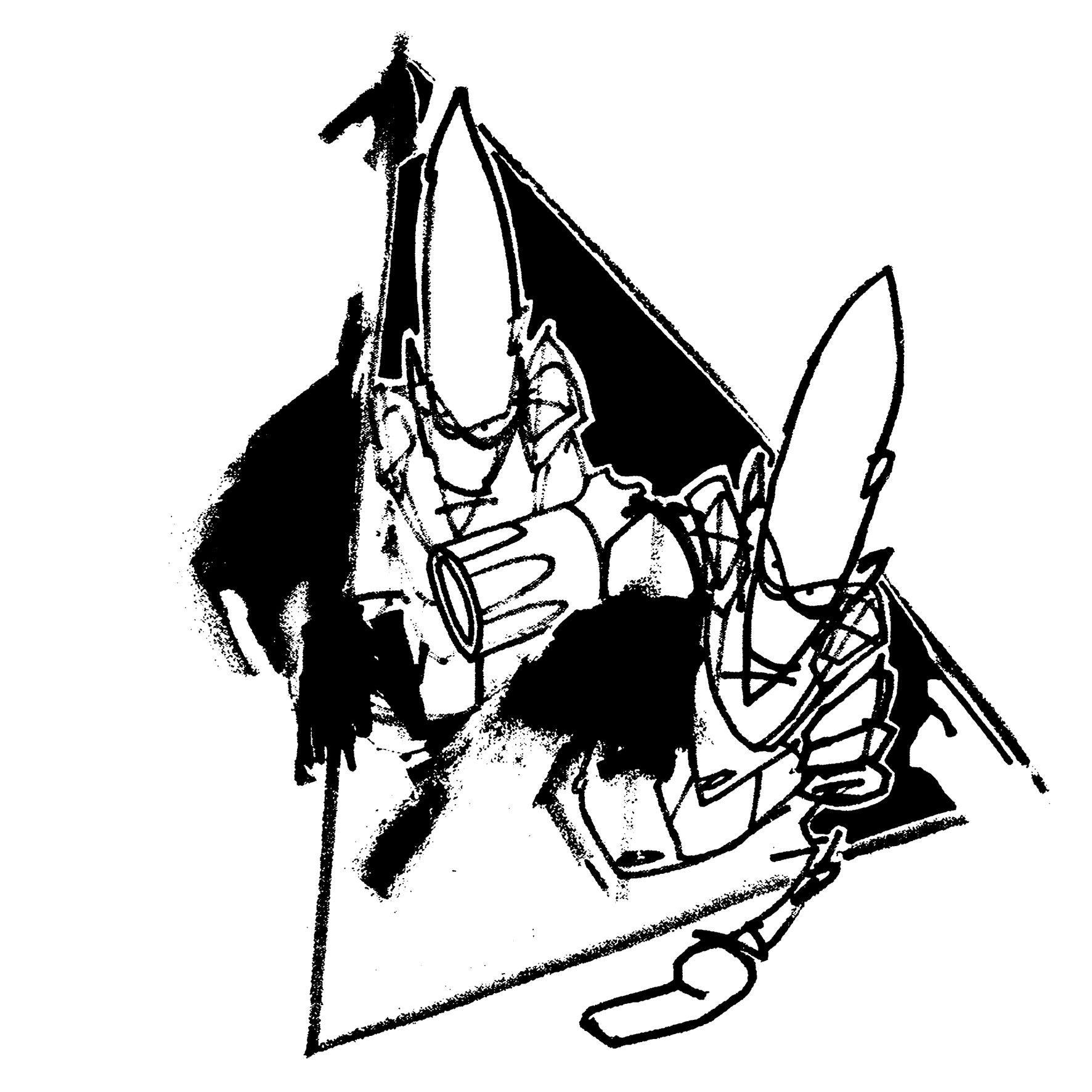 Unkle logo